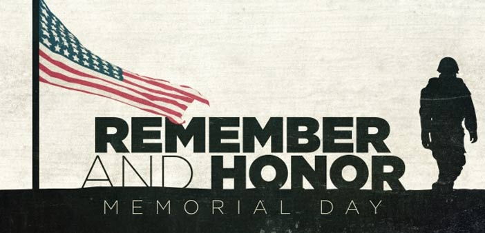 Memorial-Day-Remember-Honor