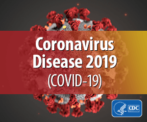 Coronavirus-badge-300 Opens in new window